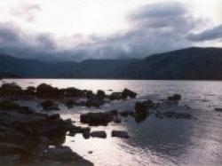 Aliste e o vale de Sanabria