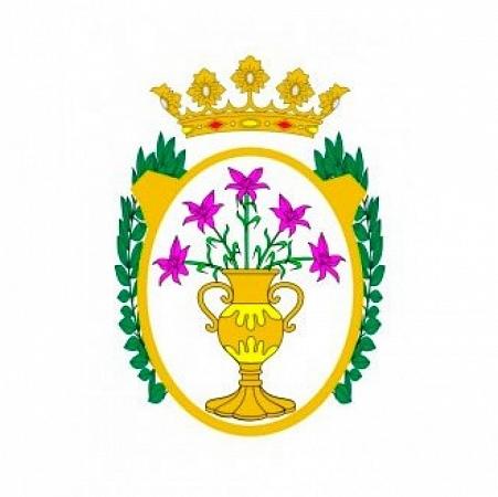 Diócesis de Ciudad Rodrigo