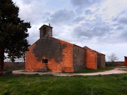 El Plan Románico Atlántico concluye dos intervenciones en Zamora y una en Salamanca